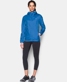 Women's UA Bora Jacket  2 Colors $50.99