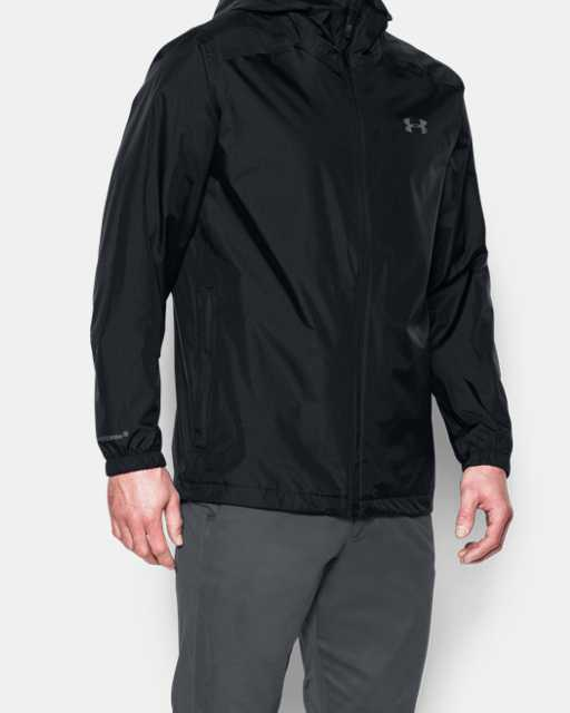 Men's UA Storm Bora Jacket