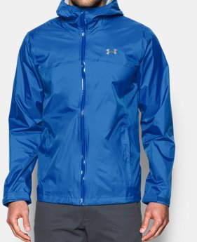 Rain Jackets & Windbreakers | Under Armour US