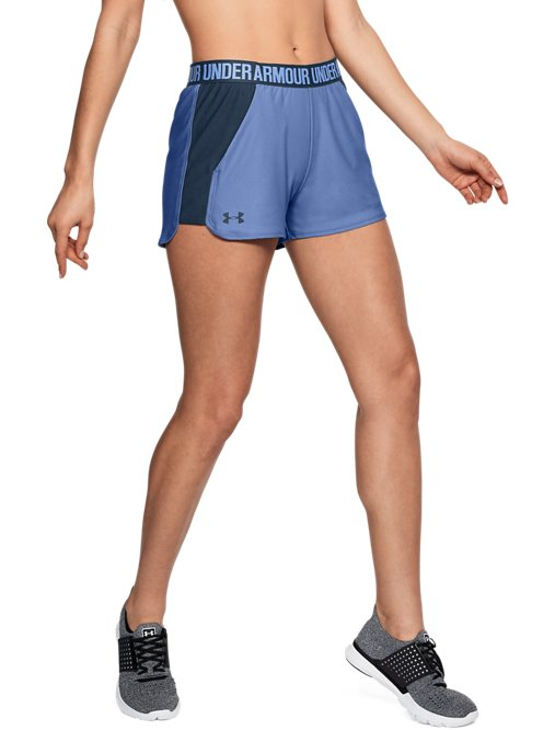 This review is fromWomen s UA Play Up 2.0 Shorts. 0cb777a16