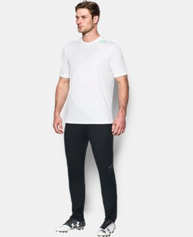 Men's UA Challenger Knit Pants  2 Colors $49.99
