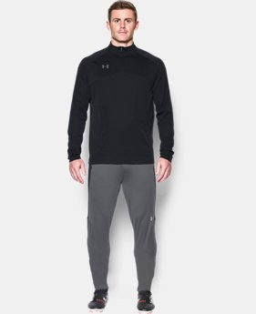 Men's UA Challenger Knit Pants  1 Color $49.99