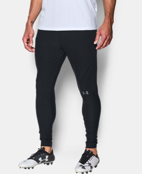 Men's UA Threadborne Pitch Pants  1 Color $52.49