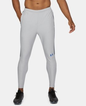 Men's UA Threadborne Pitch Pants  1 Color $41.99 to $44.99