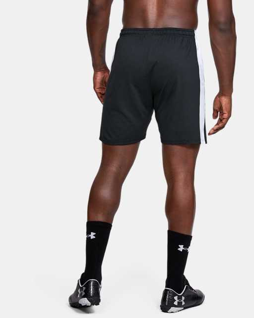 Men's UA Microthread Match Shorts