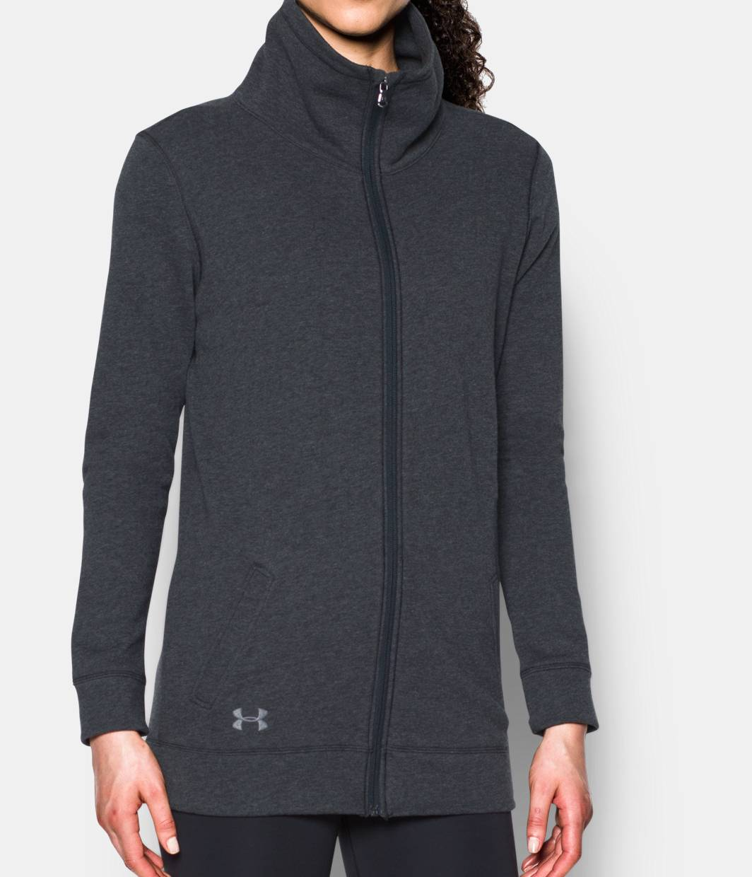 Women's Cold Weather Gear & Clothing | Under Armour US