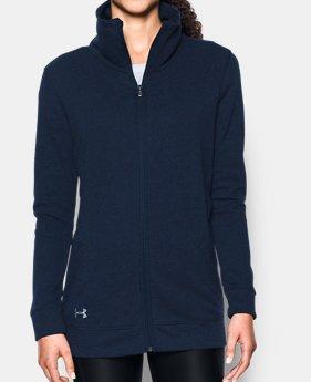 331dedee4c Women's Outlet Jackets & Vests | Under Armour US