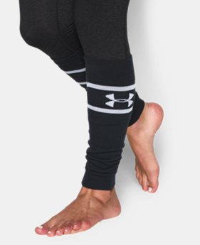 Women's UA Sport Leg Warmers  1 Color $14.99 to $18.99