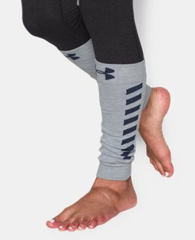 2-Pack Women's UA Sport Leg Warmers 2-Pack  5 Colors $24.99