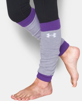 Girls' UA Sport Leg Warmers  2 Colors $19.99