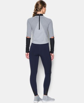 Women's UA Rehearsal Long Sleeve  1 Color $40 to $47.99