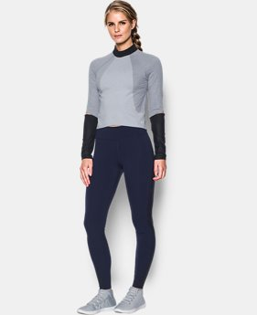 Women's UA Rehearsal Long Sleeve  1 Color $39.99 to $47.99