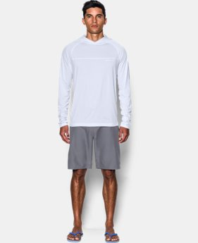 Men's UA The 50 Hoodie  2 Colors $31.49