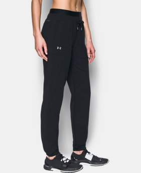New Arrival Women's UA Favorite Skinny Jogger  1 Color $54.99