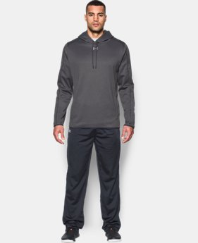 Men's UA In The Zone Hoodie LIMITED TIME ONLY  $48.74