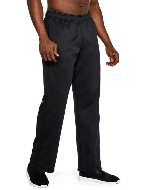 4b6d896846ee Men s UA Vital Warm-Up Pants
