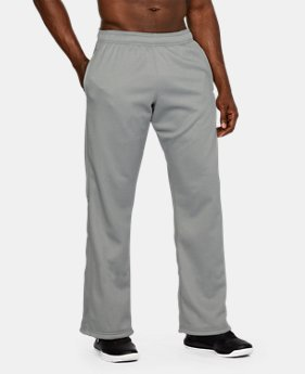 Best Seller Men's UA In The Zone Pants  4 Colors $59.99