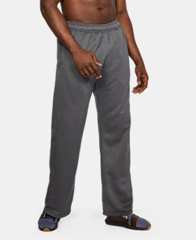 Best Seller Men's UA In The Zone Pants  3 Colors $59.99
