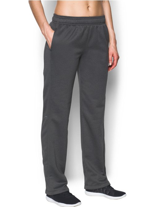 d5baeecda801 This review is fromWomen s UA Double Threat Armour Fleece® Pants.