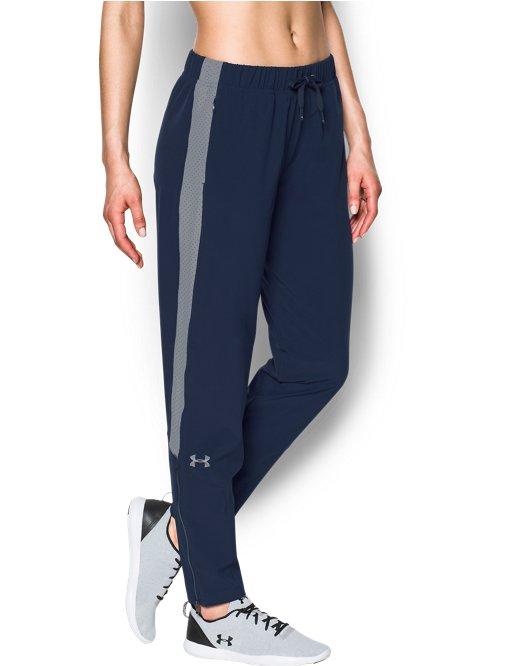 Femme Under Armour Leggings polaire Capri Court Pantalon 3//4 Pantalon De Survêtement Longueur Grandes
