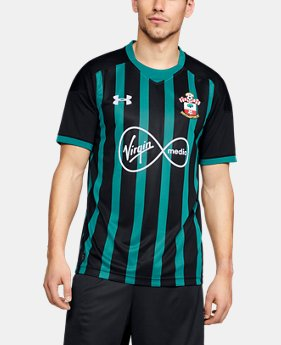 Men's Southampton Replica Jersey  1  Color Available $54