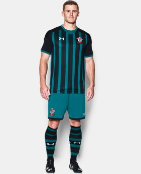 Men's Southampton Replica Jersey  1 Color $53.99