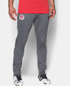 Men's St. Pauli Training Pants  1 Color $65