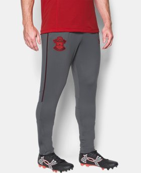 Men's Southampton Training Pants w/zip  1 Color $38.99