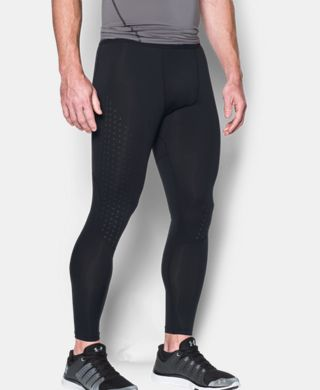 Men's HeatGear® CoolSwitch Armour Leggings