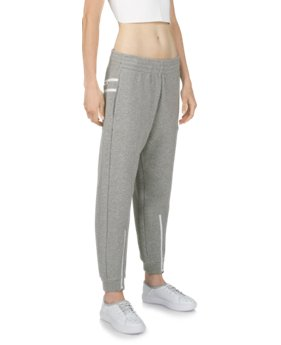 Women's UAS Hockey Textured Wool Fleece Sweatpants  LIMITED TIME OFFER + FREE U.S. SHIPPING 2 Colors $139