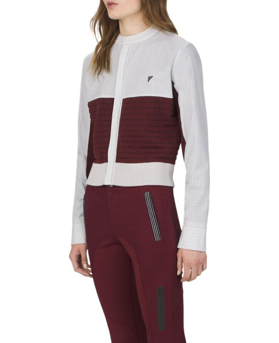 UAS Women's Elemental Stretch Woven Lightweight  Insultation  3 Colors $229