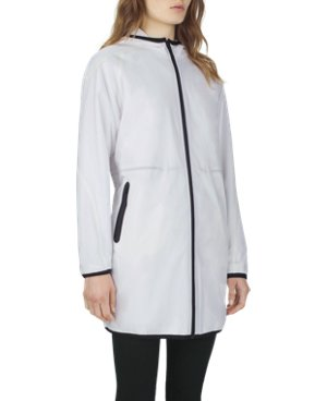 Women's UAS Elemental Port Windbreaker  1 Color $199