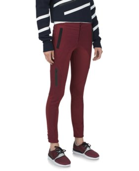 Women's UAS Formation Leggings  1 Color $134.99