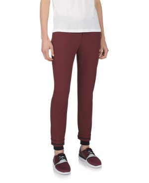 Women's UAS Endurance Jersey-Lined Pants  1 Color $89.99 to $119