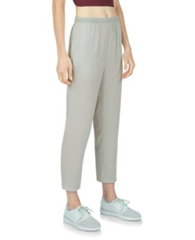 Women's UAS Downtown Flowy Pants  1 Color $66.99