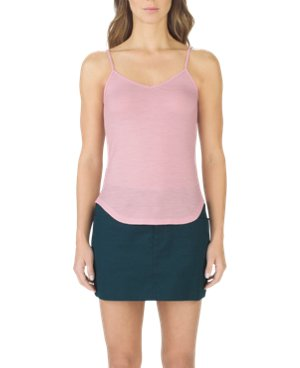 New Arrival Women's UAS Prime Spaghetti Tank  1 Color $49
