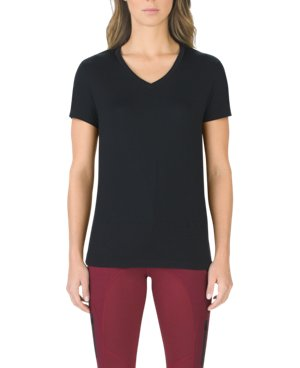 Women's UAS Prime Short Sleeve V-Neck  1 Color $59