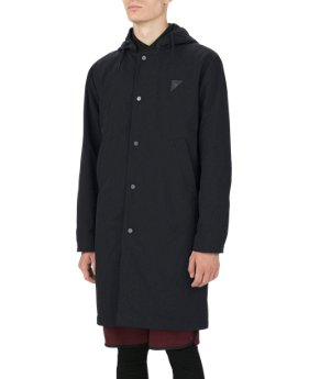 New Arrival Men's UAS Sideline Jacket LIMITED TIME: FREE U.S. SHIPPING 1 Color $399