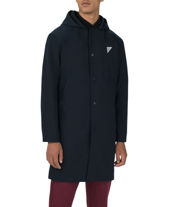New Arrival Men's UAS Sideline Jacket LIMITED TIME: FREE U.S. SHIPPING 3 Colors $399