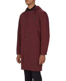 Men's UAS Sideline Jacket  1 Color $399