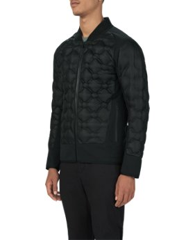 Men's UAS Transition Down Jacket  1 Color $224.99