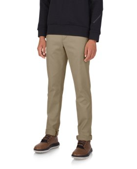 Men's Fieldhouse Rowing Chinos  2 Colors $129