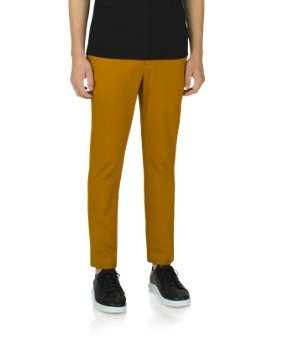 Men's Fieldhouse Rowing Chinos  2 Colors $96.99
