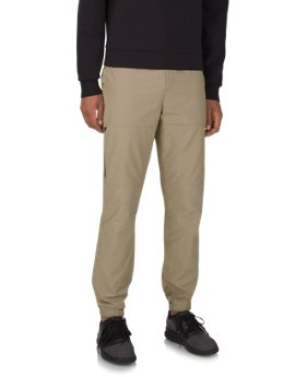 Men's UAS Fieldhouse Light Cargo Joggers  1 Color $139