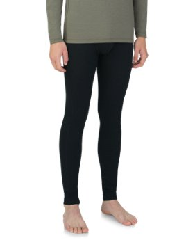 Men's UAS Prime Leggings  3 Colors $79