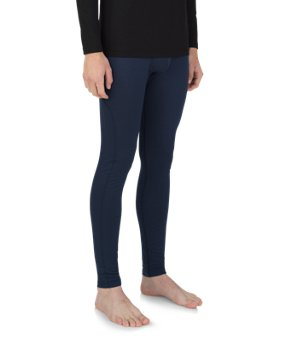 New to Outlet Men's UAS Prime Leggings  1 Color $59.99