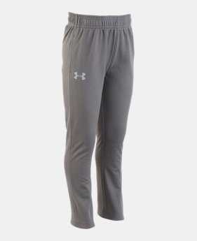 d86a97f23b Boys' Toddler Clothing | Under Armour CA