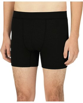 New Arrival Men's UAS Prime Boxers  1 Color $40
