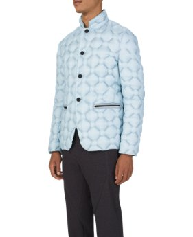 Men's UAS Draftday Welded Blazer  1 Color $366.99