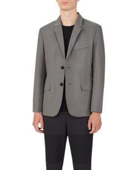 New Arrival Men's Draftday Tailored Blazer  2 Colors $449